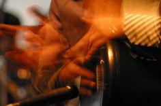 Eser Aygün Esritim Harem Rhythm Forever Harem Turkish Percussion Group Harem Rhythm Forever Harem Turkish Percussion Group Eser Aygün Esritim Can Akın Bülent Aydoğduoğlu Suat Borazan Yaşar Akpençe