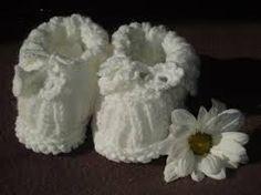 Výsledek obrázku pro bačkůrky pletené návod