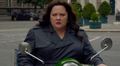 Spy review: Watch it for Melissa McCarthy Check more at http://www.wikinewsindia.com/english-news/indian-express/entertainment-indianexpress/spy-review-watch-it-for-melissa-mccarthy/