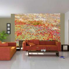 Tapety krajina   FAVI.sk Sofa, Couch, Phuket, Graffiti, Pergola, Furniture, Home Decor, Kitchen Ideas, Designers