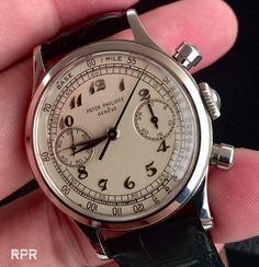 My Geneva May 2015 Watch Auction Report. - Rolex Passion Report My Geneva May 2015 Watch Auction Report. Vintage Rolex, Vintage Watches For Men, Luxury Watches For Men, Antique Watches, Most Expensive Rolex, Expensive Watches, Rolex Oyster Perpetual, Elegant Watches, Beautiful Watches