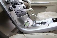Best iPhone car accessories | Gadget Rumours