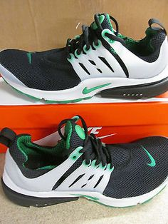 Nike air #presto essential mens #running trainers 848187 003 #sneakers shoes,  View more on the LINK: http://www.zeppy.io/product/gb/2/112134714981/