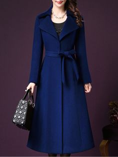 Coat Dress, Jacket Dress, Winter Fashion Casual, Winter Style, Fashion Models, Fashion Outfits, Women's Fashion, Coats For Women, Clothes For Women