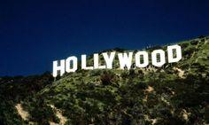 Hollywood, Los Angelas, California