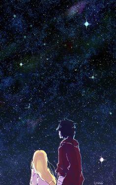 Satsuriku no Tenshi/Angel of Death Anime Ai, Anime Love, Angel Of Death, Manga Angel, Mystic Messenger, Tous Les Anime, Mad Father, Hotarubi No Mori, Fanart
