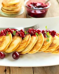 feed_image Lemon Curd, Pancakes, Food And Drink, Menu, Sweets, Cooking, Breakfast, Ethnic Recipes, Image