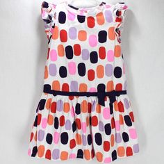 Dresses Devoted Babygap Pink With Fish Dress Size 3 3t Sleeveless