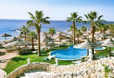 Hotel Savoy, Sharm El Sheikh