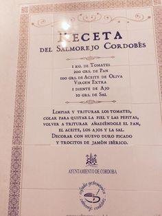 La Fragua, Córdoba - Restaurante Opiniones, Número de Teléfono & Fotos - TripAdvisor