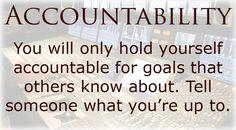 Mastermind Accountability Club | WPN Global, Women's Prosperity ...
