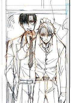 Yuuki and Miyoshi Joker Game, Baby Games, Best Series, Character Art, Novels, Geek Stuff, Anime Stuff, Drawings, Art Work