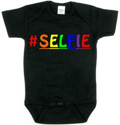 Hey, I found this really awesome Etsy listing at https://www.etsy.com/listing/192488221/hashtag-selfiefunny-humorrainbow-pride