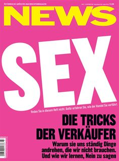 NEWS Nr. 37    11. September 2014 edition - Read the digital edition by Magzter on your iPad, iPhone, Android, Tablet Devices, Windows 8, PC, Mac and the Web.