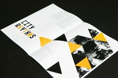 City of Melbourne on Behance