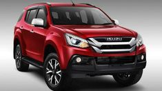 2019 Isuzu Mux is the featured model. The Harga Isuzu Mux 2019 image is added in car pictures category by the author on Oct Car Magazine, Car Pictures, Monster Trucks, Vehicles, Philippines, Author, Model, Image, Cars