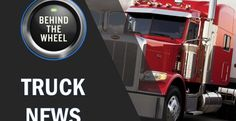 Truck News Wrap: Goodbye White Bumpers, Cummins Stalls and Volvo Up in North America http://behindthewheel.com.au/truck-news-wrap-goodbye-white-bumpers-cummins-stalls-and-volvo-up-in-north-america/