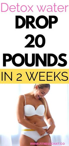 How to lose 10 pounds in a week. You can do a 4 day juice cleanse, 7-day detox cleanse or the 10 day Cayenne Pepper/Beyonce Diet / Master Cleanse Diet- Complete Guide that celebrities like singer Beyonce Knowles used to lose 20 pounds in 2 weeks 2 Week Weight Loss Plan, Weight Loss Cleanse, Lose Weight In A Week, Weight Loss Smoothies, Fast Weight Loss, Weight Loss Tips, How To Lose Weight Fast, Lost Weight, Weight Loss For Women