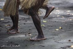 emanueledelbufalo | - Vanuatu