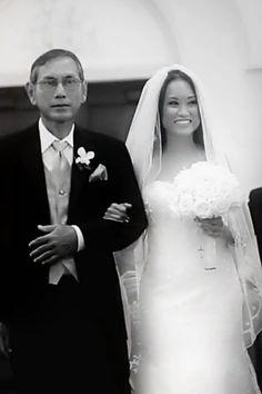 Ashley And Alex Wedding Film By Fandango Studios Visit Fandangostudios Highlight Films