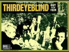Third Eye Blind - How's It Going to Be (HQ) [Official] - YouTube