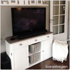 baronivegen: DIY Flat Screen, Diy, Blood Plasma, Bricolage, Flatscreen, Do It Yourself, Homemade, Dish Display, Diys
