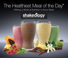 Does Shakeology Real