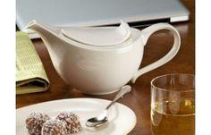 Ceramika Villa Italia Sense - Czajnik do herbaty/kawy