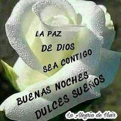 Good Night Image, Good Morning Good Night, Good Night Quotes, Night Messages, Good Morning Messages, Hello In Spanish, Christian Quotes Images, Happy Weekend Images, Cool Pictures Of Nature