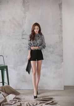 210 Ideas De Chicas Japonesas Chicas Japonesas Moda Moda Coreana