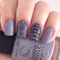 http://decoraciondeunas.com.mx/post/103192855962/i-bought-all-of-the-dancelegendofficial-smoky | #moda, #fashion, #nails, #like, #uñas, #trend, #style, #nice, #chic, #girls, #nailart, #inspiration, #art, #pretty, #cute, uñas decoradas, estilos de uñas, uñas de gel, uñas postizas, #gelish, #barniz, esmalte para uñas, modelos de uñas, uñas decoradas, decoracion de uñas, uñas pintadas, barniz para uñas, manicure, #glitter, gel nails, fashion nails, beautiful nails, #stylish, nail styles