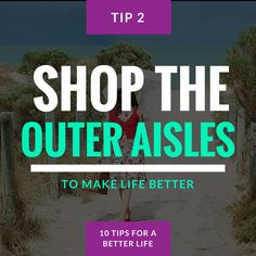 10 Tips to Make Your Life Better