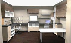 Ikea Home Office Design Ideas With Good Ikea Home Office Design Ideas Home  Office Amazing