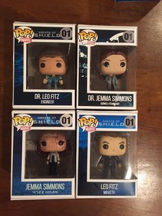 Funko Pop Rides Marvel Agents Of Shield Lola With Agent