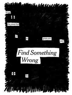 austin kleon--love these.