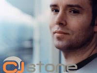 CJ Stone est l'un des DJs et producteurs les plus talentueux de la musique techno et de la dance.   Depuis plus de quinze ans, il se produit sur les scènes, dans les meilleurs clubs et discothèques du monde entier où il capte l'attention d'un public que l'on peut qualifier de fan.    Ses remix de très grande qualité, reconnus par de nombreux artistes et ses collaborations avec des Djs comme Marc Van Linden, DJ Sammy, DJ Tiësto pour n'en citer que quelques uns, font de lui une grande star... Radios, Biographies, Attention, Comme, Public, Fashion, Techno Music, Group, Artists
