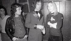 tom petty and roger mcguinn