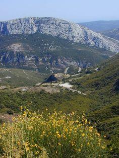 Hyeres 2001  Toulon Provence France, Family Life, Mount Rainier, Italy, Mountains, World, Places, Travel, Toulon