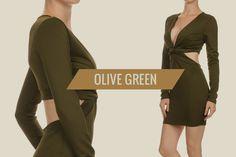 8.18_OliveGreen2