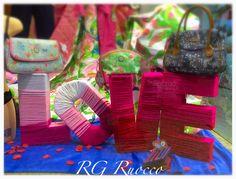San Valentino ‼️❤️ #RGRUOCCO #LOVE #EXCLUSIVE #FOLLOWUS