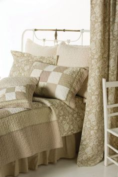 another soft look Mousse, Duvet Covers, Curtains, Quilts, Blanket, Rugs, Bedding, Furniture, Decorating
