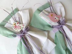 craft room: κοριτσίστικη διακόσμηση κολυμπήθρας shabby chic