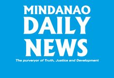 The Mindanao Daily News Online is the digital edition of Mindanao Daily News, the largest and fastest-growing community daily newspaper published in Cagayan de Oro City in Mindanao, the Philippines--and circulated worldwide. City College, State College, Commission On Human Rights, Iloilo City, Xavier University, Rodrigo Duterte, City Government, Mindanao, Cebu City