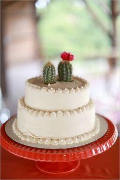 Edible Navajo jewelry on wedding cake Native Theme Cakes