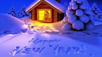 Happy New Year Various Wallpapers with New HD Wallpapers 2014.
