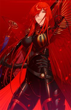 Archer Characters, Fate Characters, Character Concept, Character Art, Final Fantasy Artwork, Fate Servants, Fate Anime Series, Elsword, Best Waifu