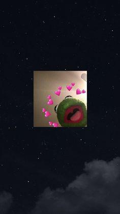 we dem bois wallpaper dank memes dead dreams wallpaper iphone