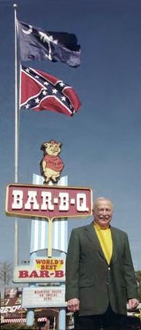 Bar Be Que, Bbq Signs, Smoke Tree, Palmetto State, Chuck Wagon, Country Lifestyle, A Way Of Life, Simply Southern, South Carolina