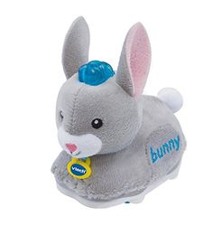 Vtech Baby Toot-Toot Animals Furry Rabbit Toy VTech http://www.amazon.co.uk/dp/B0170HSDIG/ref=cm_sw_r_pi_dp_ug4Xwb0DHDWJN