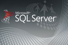 #C #java Most Asked #SQLServer Interview Questions and Answers by thinkaboutnitin cc CsharpCorner  http://pic.twitter.com/oTJhp1vihH   Programming.Lan.Pro (@ProgrammingLan) August 15 2016